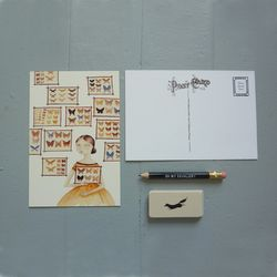 Postcard-set14