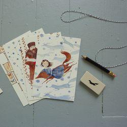 Postcard-set3
